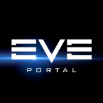 [APK] EVE Portal 2.3.3 (MOD Unlimited Money)