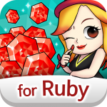 [APK] Eldorado Ruby App 3.1.43 (MOD Unlimited Money)