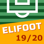 [APK] Elifoot 19/20 24.32.0 (MOD Unlimited Money)