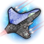 [APK] Event Horizon – space rpg 1.9.1 (MOD Unlimited Money)