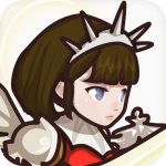 [APK] FANTASYxDUNGEONS – Idle AFK Role Playing Game 3.7.0   (MOD Unlimited Money)