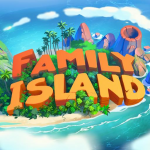 Family Island™ – Farm game adventure  202104.0.10905 (MOD Unlimited Money)