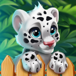 [APK] Family Zoo: The Story 2.0.8 (MOD Unlimited Money)