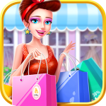 [APK] Fashion Shop – Girl Dress Up 3.7.5038  (MOD Unlimited Money)