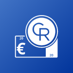 [APK] Fiat Pay – EUR faucet 1.4.71 (MOD Unlimited Money)
