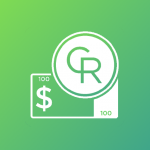 [APK] Fiat Pay – USD faucet 1.7.111 (MOD Unlimited Money)
