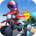 Flipbike.io  7.0.61 (MOD Unlimited Money)