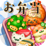 [APK] Fluffy! Cute Lunchbox 1.0.30 (MOD Unlimited Money)
