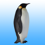 [APK] Flying penguin 1.22 (MOD Unlimited Money)