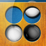 [APK] Four In A Row | Connect 4 – Online Multiplayer 1.110 (MOD Unlimited Money)