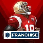 Franchise Football 2021  7.6.1 (MOD Unlimited Money)