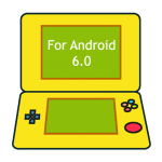 [APK] Free DS Emulator – For Android pb1.0.3 (MOD Unlimited Money)