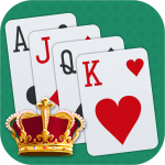 [APK] FreeCell 1.33 (MOD Unlimited Money)
