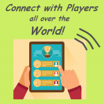 [APK] FreeCell with Leaderboards 76.0   (MOD Unlimited Money)