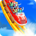 [APK] Funtown: Build theme parks & play match 3 games 0.2.66 (MOD Unlimited Money)