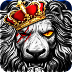 [APK] Game Of Empires : Heroes' War 1.2.06 (MOD Unlimited Money)