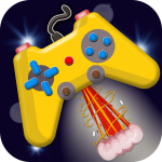 [APK] GameBox (Game center 2020 In One App) 1 12.8.9.72 (MOD Unlimited Money)
