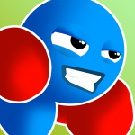 [APK] Gang Boxing Arena: Stickman 3D Fight 1.2 1.2.6.2.6.0 (MOD Unlimited Money)