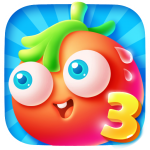 Garden Mania 3  3.7.3 (MOD Unlimited Money)