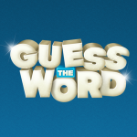 [APK] Guess the Word. Word Games Puzzle. What's the word 1.29  (MOD Unlimited Money)