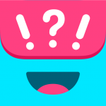 GuessUp Word Party Charades & Family Game  3.7.0 (MOD Unlimited Money)
