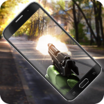 [APK] Gun Camera 3D Simulator 2.2.4 (MOD Unlimited Money)