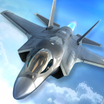 Gunship Battle Total Warfare  4.0.12 (MOD Unlimited Money)