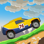 [APK] Happy Cars 1.0.6 (MOD Unlimited Money)