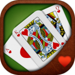 Hearts Free Card Game  2.6.3 (MOD Unlimited Money)