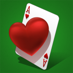 [APK] Hearts: Card Game 1.1.0.527 (MOD Unlimited Money)