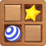 [APK] Hello Block – Wood Block Puzzle 1.2.1.6 (MOD Unlimited Money)