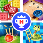 [APK] Hello Play : Real-Time Multiplayer Indian games 182.10 (MOD Unlimited Money)