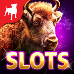 [APK] Hit it Rich! Free Casino Slots 1.8.9617 (MOD Unlimited Money)
