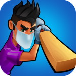 [APK] Hitwicket™ Superstars 2020 – Cricket Strategy Game 3.4.14 (MOD Unlimited Money)
