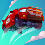 [APK] Hot Gear 1.3.8 (MOD Unlimited Money)