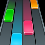 [APK] INFINITE TILES – Be Fast! 2.0.19 (MOD Unlimited Money) 2.1.2.72