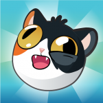 [APK] Idle Cat Stars 0.13.1 (MOD Unlimited Money)