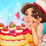 [APK] Idle Cook Tycoon: A cooking manager simulator  1.6.1 (MOD Unlimited Money)