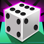 [APK] Idle Dice 1.3.380  (MOD Unlimited Money)