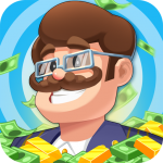 [APK] Idle Investor – Best idle 2.3.0 (MOD Unlimited Money)