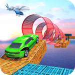 [APK] Impossible Race Tracks: Car Stunt Games 3d 2020 1.8 (MOD Unlimited Money)