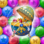 [APK] Jewel Blast-Let's Collect! 1.0031  (MOD Unlimited Money)