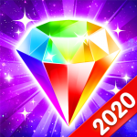 [APK] Jewel Match Blast – Classic Puzzle Games Free 1.4.1.4.3.1 2.1 (MOD Unlimited Money)