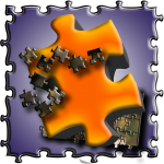 [APK] Jigsaw Puzzles – Ultimate Free Jigsaw Puzzle Game 1.0.4.12  (MOD Unlimited Money)