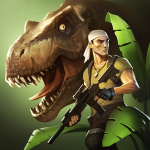 [APK] Jurassic Survival 2.6.1 (MOD Unlimited Money)