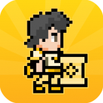 Kaion Tale MMORPG  1.17.5 (MOD Unlimited Money)