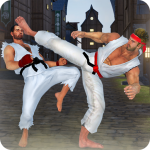 [APK] Karate Fighting 2020: Real Kung Fu Master Training 1.2.4 (MOD Unlimited Money)