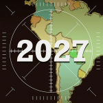 [APK] Latin America Empire 2027 LAE_2.8.2 (MOD Unlimited Money)
