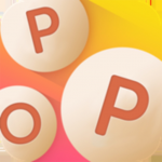 [APK] LetterPop – Best of Free Word Search Puzzle Games 27.47 (MOD Unlimited Money)
