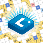 Lexulous Word Game  5.6.91 (MOD Unlimited Money)